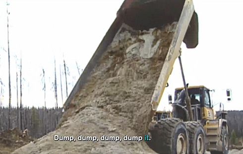 dump-truck-2015-06-04-134605